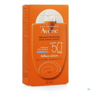 Avene Sol Reflexe Ip50+ 50ml