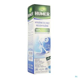 Humer spray isotonique adulte  150ml