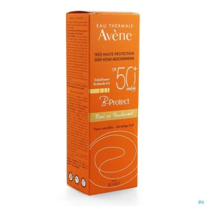 Avene Sol B-protect Ip50+ 30ml